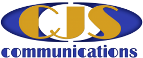 CJS Communications Inc